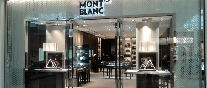 Montblanc | Atlanta, GA