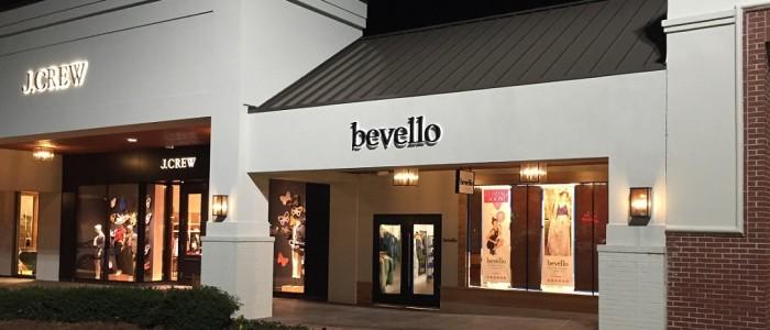 bevello | Columbia, SC