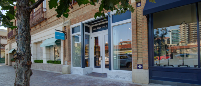 Warby Parker | Kansas City, MO