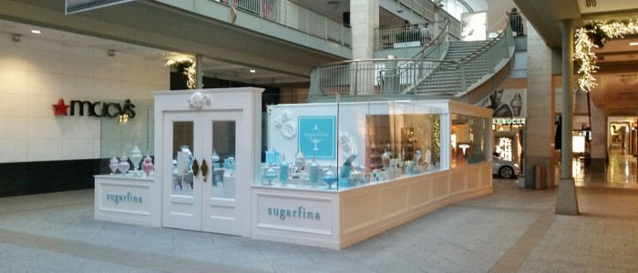 Sugarfina | Atlanta, GA