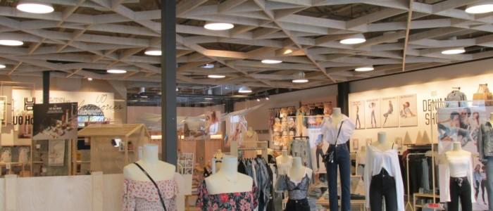 Urban Outfitters | Oxnard, CA