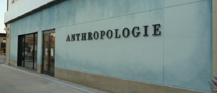 Anthropologie | Brookfield, WI