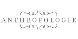 anthropologie-logo