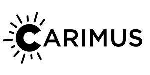 carimus-logo