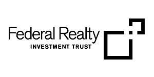federal-realty-logo