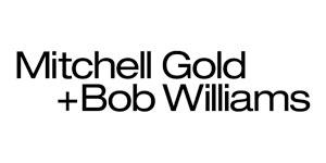 mgbw-logo