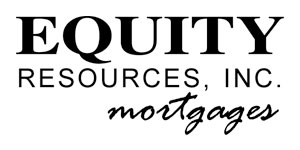 rquity-resources-logo