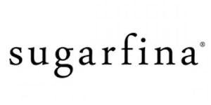 sugarfina-logo