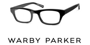 warby-parker-logo