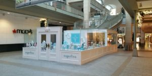 Sugarfina - Atlanta