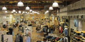 Urban Outfitters | Athens, GA