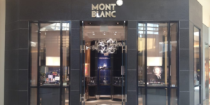 Montblanc - Fashion Valley2