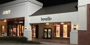 bevello - Columbia, SC