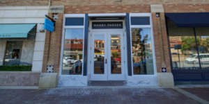 Warby Parker - Kansas City, MO