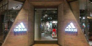 Adidas-Chicago-IL