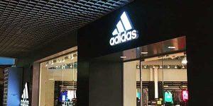 Adidas-Sunrise-FL