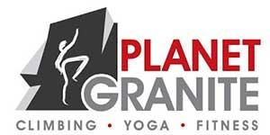 Planet-Granite-logo