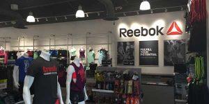 Reebok-Vero-Beach-FL