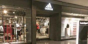 Adidas---Atlanta,-GA