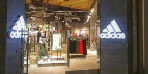 Adidas-Orlando,-FL