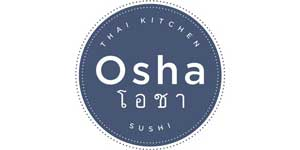 Osha-Logo-1