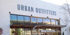 Urban-Outfitters-Long-Beach