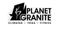 Planet-Granite