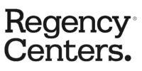 regency-centers