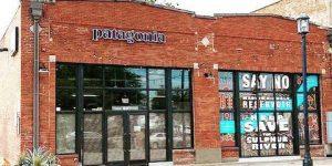 Patagonia-Dallas-TX