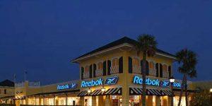 Reebok-Gulfport-MS
