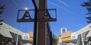 Anthropologie | Valencia, CA
