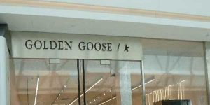 Golden Goose | San Jose, CA