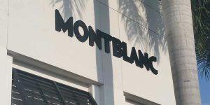 Montblanc | Sunrise, FL