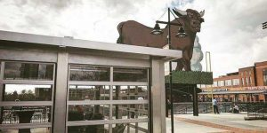 Tobacco Road Sports Bar | Durham, NC