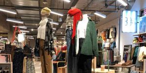 Urban Outfitters | Wauwatosa,WI