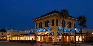 Simon Property Group | Gulfport, MS